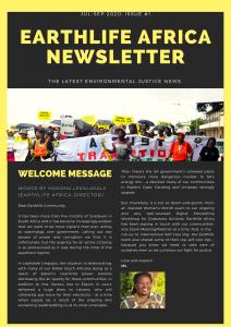 https://earthlife.org.za/wp-content/uploads/2020/09/Earthlife-Africa-Newsletter-September-2020.pdf