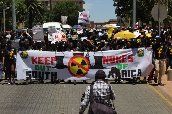 Four Years On, Have we learnt the Lessons from the Court Ruling on the Illegal R1-Trillion Nuke Deal?